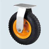 Heavy wheel  -401F