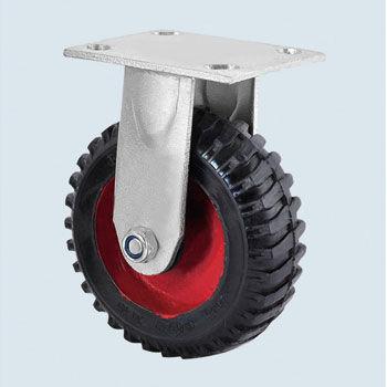 Heavy wheel -402F