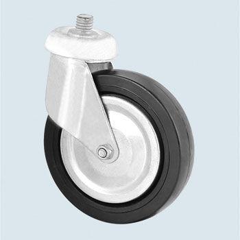 Light wheel-107T
