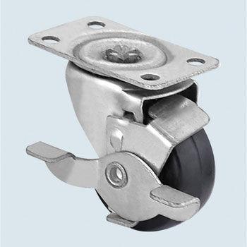 Light wheel-104HSB