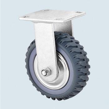 Heavy wheel -406F