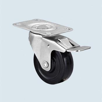 Light wheel-104B1