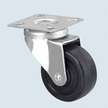 Light wheel-104S