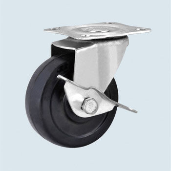 Light wheel-104B2