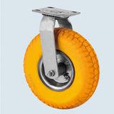 Heavy wheel  -401PUS