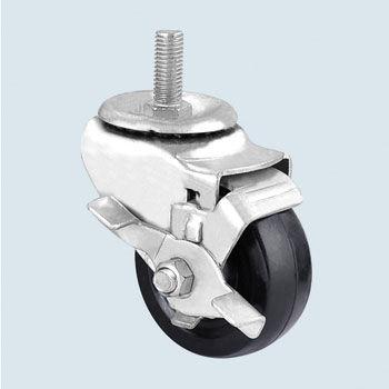Light wheel-104T4