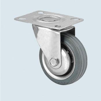Industrial wheel-201GPS