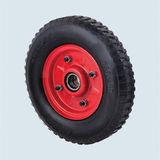 Wheels series -PL007