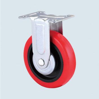 Medium wheel -308F