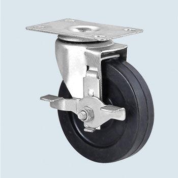 Light wheel-104B