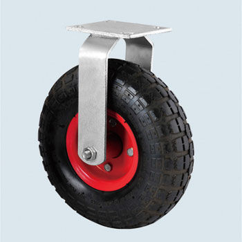 Heavy wheel -401RF