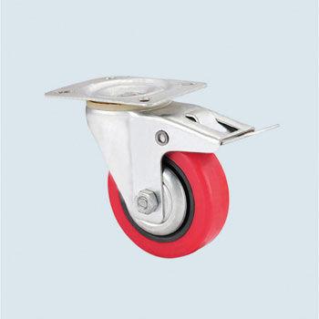 Medium wheel -308B3