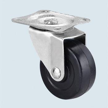 Light wheel -104S1