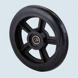 Wheels series -PL0091