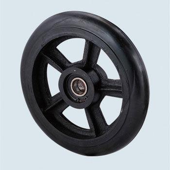 Wheels series-PL0091