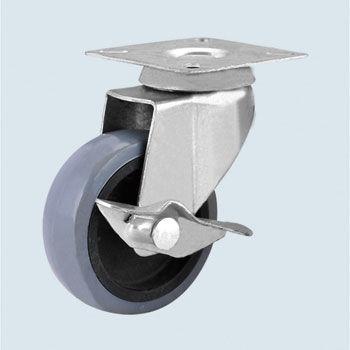 Industrial wheel-203SB