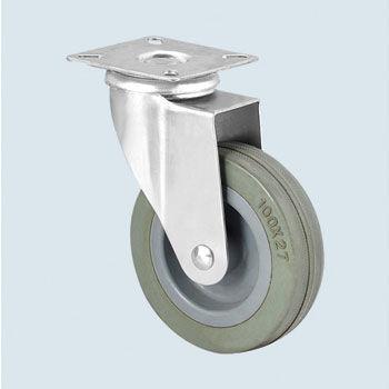 Industrial wheel-202GS