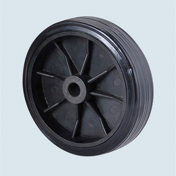 Wheels series-PL006