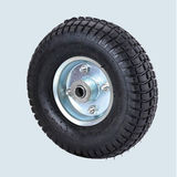 Wheels series -PL008