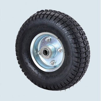 Wheels series-PL008