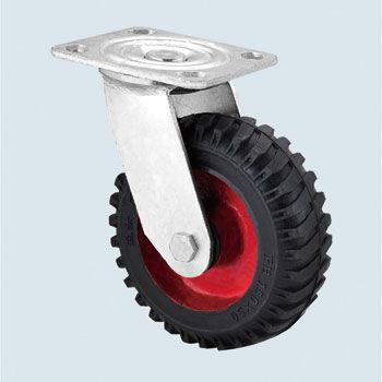Heavy wheel -402S