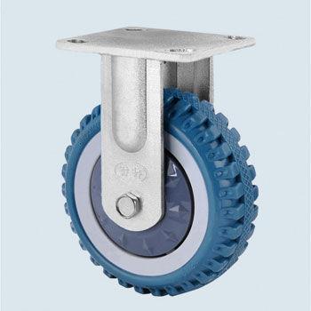 Heavy wheel -404F