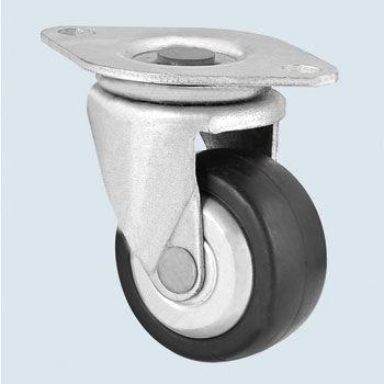 Light wheel-104NS