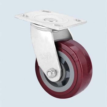 Heavy wheel -410S