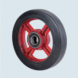Wheel Series -PL009