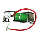Foot pump -KB-29A