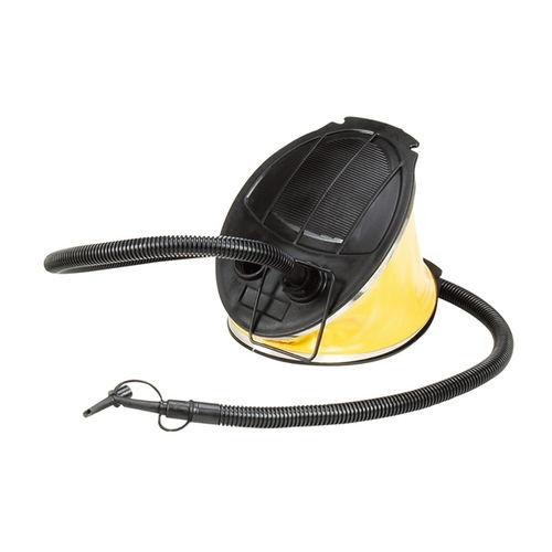 The miniature air pump-KB-36D