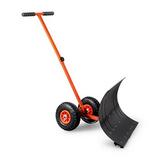 RH3004SB Snow removal tool snow shovel -RH3004SB