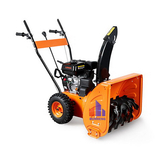 RH055A   5.5HP--selling models for home use best-selling models in Northeast -RH055A