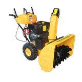 RH015AS   Powered snow blower snow machine -RH015AS