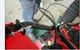Snow blower brake cable for sale-RH-lx