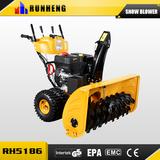 RH5186  Snow blower -RH5186