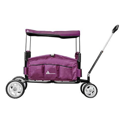 folding wagon -RH8820