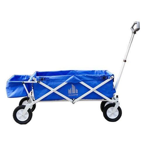 folding wagon -RH6001