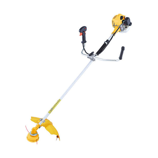 BRUSHCUTTER-WK-BC260A