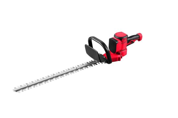 Cordless hedge trimmer-WK-LBH303