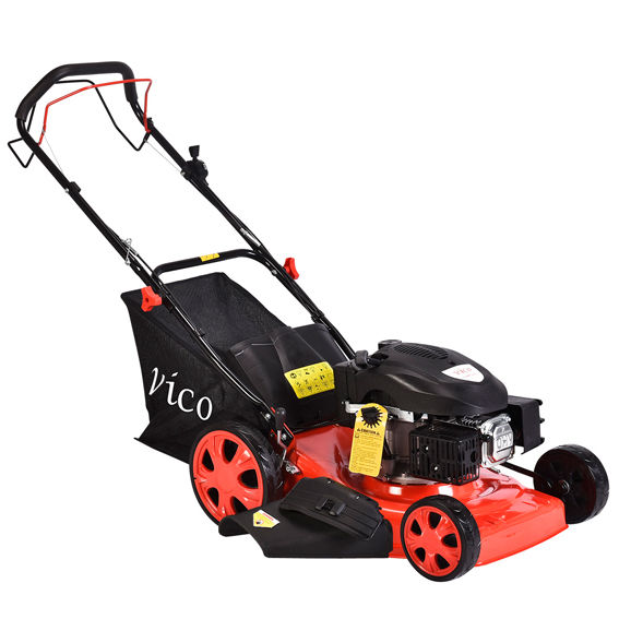 Gasoline Lawn mower-