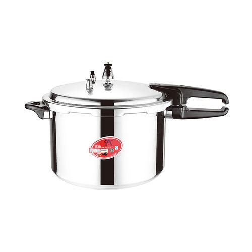 Pressure Cooker-