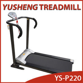 Home Treadmill-YS-P220