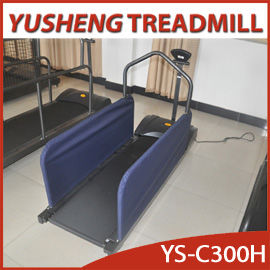 Pet Treadmill-YS-C300H