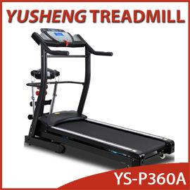 Home Treadmill-YS-P360A