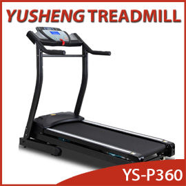 Home Treadmill-YS-P360