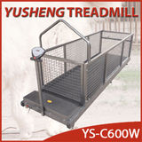 Pet Treadmill -YS-C600W