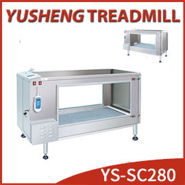 Pet Treadmill-YS-SC280