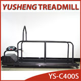 Pet Treadmill -YS-C400S