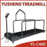 Pet Treadmill -YS-C400